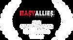 Easy Allies Laurel Weath.png