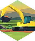 excavatorHex.png