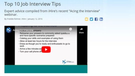 10InterviewTips-e1591905557561.jpg