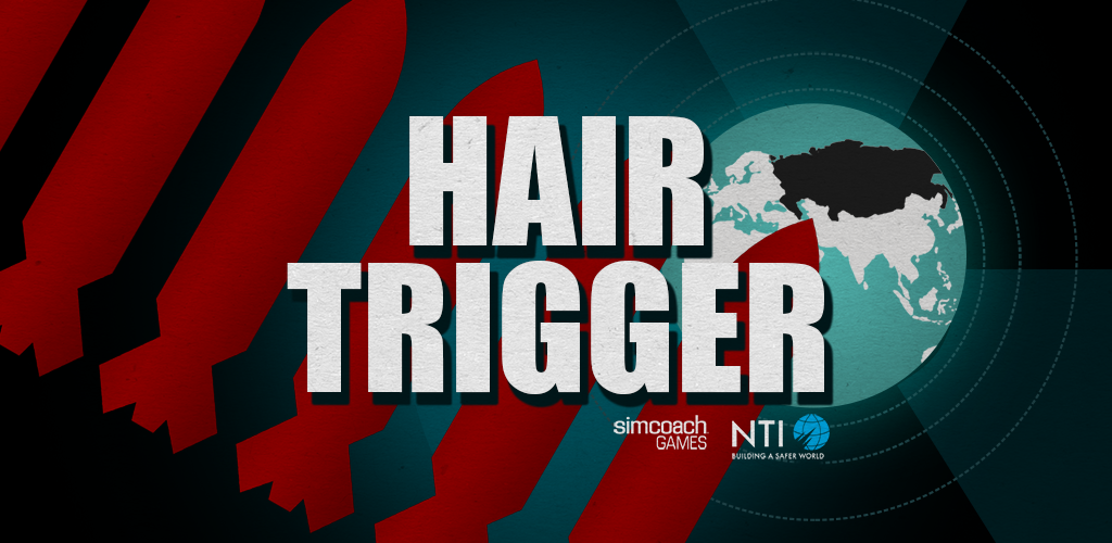 HairTrigger_Promo