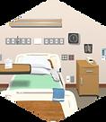 patientProtector-e1533904140940.png