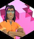 CubeCut2.png