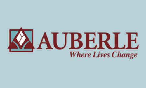 Auberle_Site-e1591820457710.jpg
