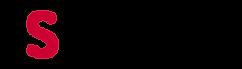 Sigma Logo - White.png