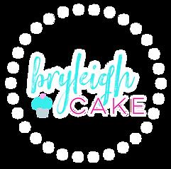 Bryleigh Cake Logo 2 Circle-3.png
