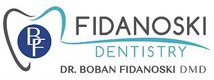 01-FidanoskiDentistry-logo01-scaled_edit