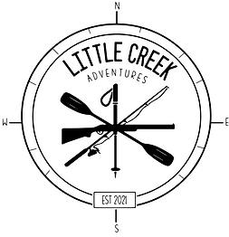 Little Creek Adventures FINAL.png