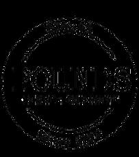 Pounds Pickle Company Circle Logo.png