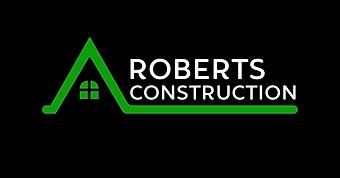 ROBERTSCONSTYRUCTIONFINAL-GREEN.png