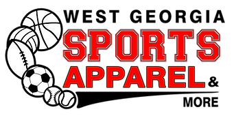 West Georgia Sports Apparel-logo.png