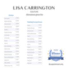 alteration price list.jpg