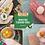 Thumbnail: Miniature food figures online video class 微縮食玩教學影片體驗課 (beginner)
