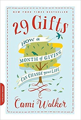 29 gifts .jpg