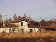 How To Turn Zombie Homes Into Profit