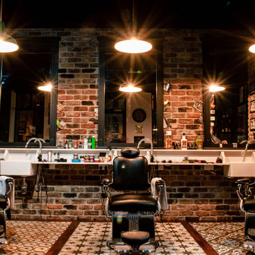 Can A Barber Shop Owner Make Passive Income?