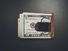 The Envelope (Budget) System