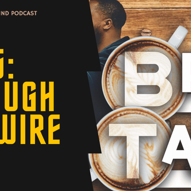 Rich State of Mind Ep 15: Through The Wire