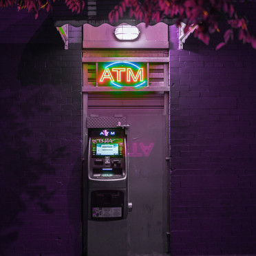 Tips on Starting an ATM Business