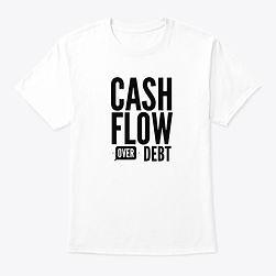 cash flow over debt.jpg