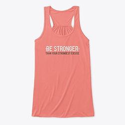 be stronger.jpg