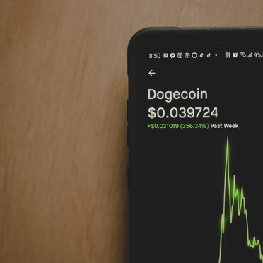 Understanding What Is Dogecoin, Investing, and It's Impacts