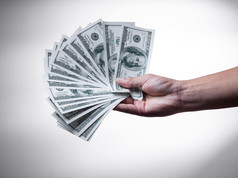 7 Ways To Earn Extra Money (Passive Income)