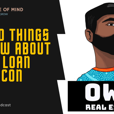 Rich State of Mind Ep 9: 10 Things To Know About the VA Loan w/ One Con