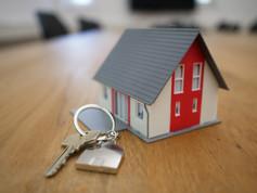 Mortgage Breakdown Explained
