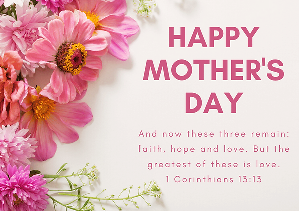 mothers-day-message-1.png