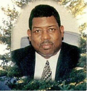 Dr. Melvin C. Green Pastor