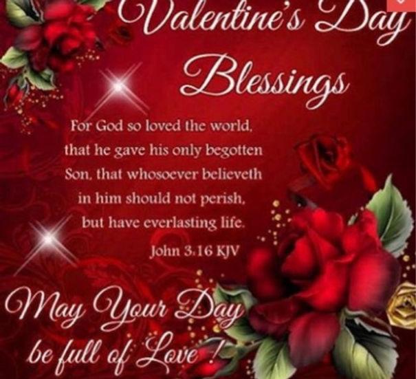 valentine_2021_image_edited.jpg