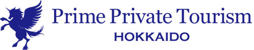 PPThロゴデータ_カラー_横組み.png