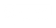 HypnoBiz CI Badge - white.png