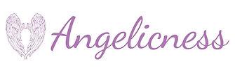 Angelicness_logo.jpg