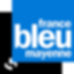 2018 France Bleu Mayenne Gautier Patureau 53 Interview Musicothérapie musique sensorielle Florian Ségrétain