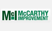 McCarthy Improvement  tracks tools with ShareMyToolbox