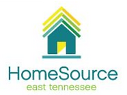 Home Source  tracks tools with ShareMyToolbox