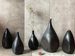Wood work by Jamie Gaunt, Craftsman, wood worker, UK