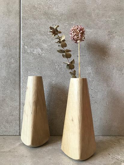 Hornbeam vase - standard
