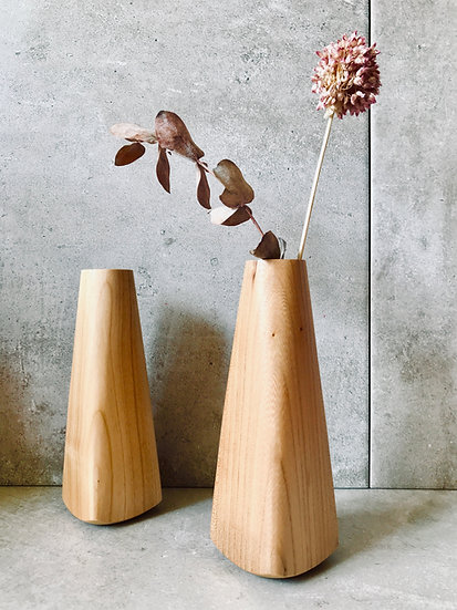 Cherry vase - standard