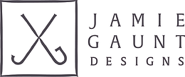 Jamie Gaunt Designs motif _ wood worker