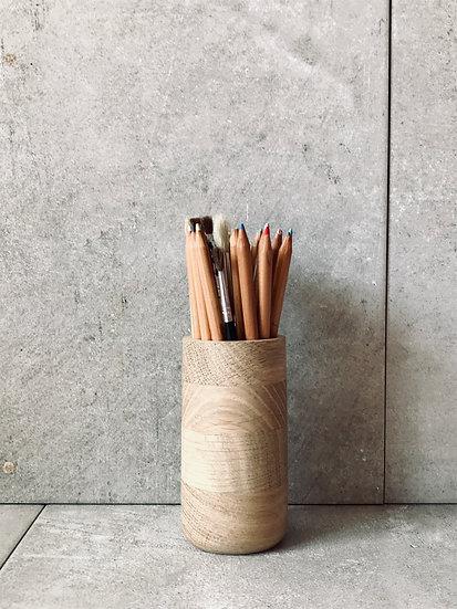 Oak pot - standard