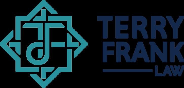 TFL-Logo_RGB_C large.png