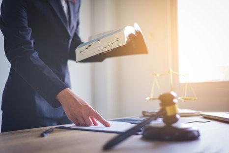 General Litigation