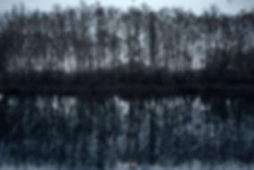 rio tera