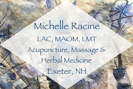 MichelleRacineAcupuncture.jpg