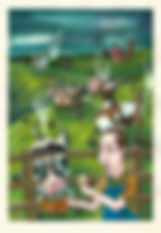 Farting Cows.jpg