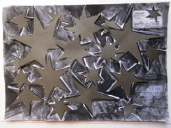 "No 1 ""Black star"" 10/01/2016"