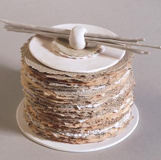 La cerise sur le gâteau 2007