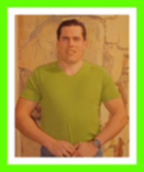 Florian green # 1 600 x 600.jpg